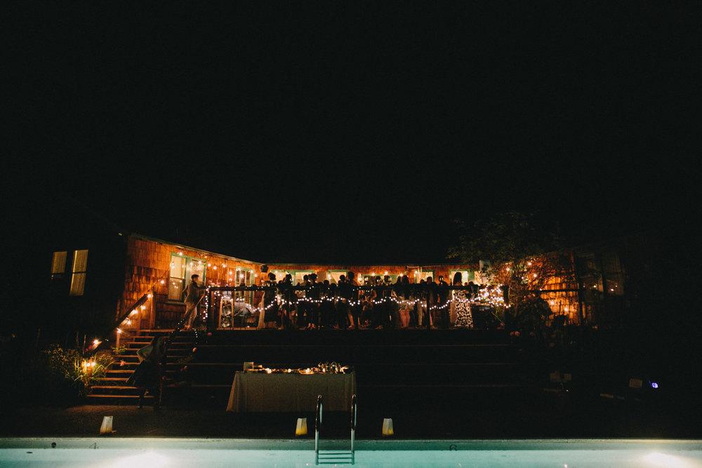 Pescadero Venture Retreat Center Wedding Rachelle Derouin Photography-104.jpg
