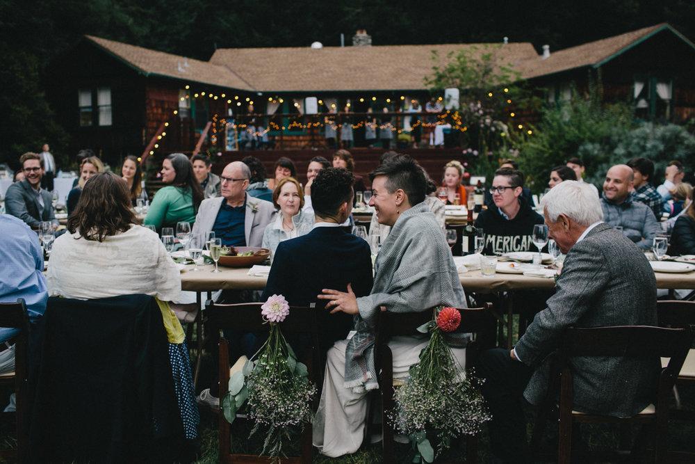 Pescadero Venture Retreat Center Wedding Rachelle Derouin Photography-88.jpg