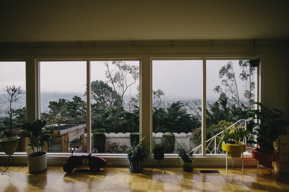 San Francisco Family Documentary Rachelle Derouin Photographer-1.jpg