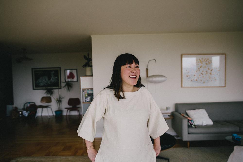 San Francisco Family Documentary Rachelle Derouin Photographer-4.jpg