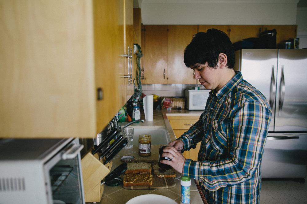 San Francisco Family Documentary Rachelle Derouin Photographer-10.jpg