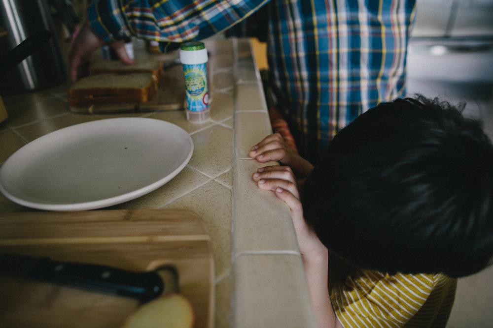 San Francisco Family Documentary Rachelle Derouin Photographer-11.jpg
