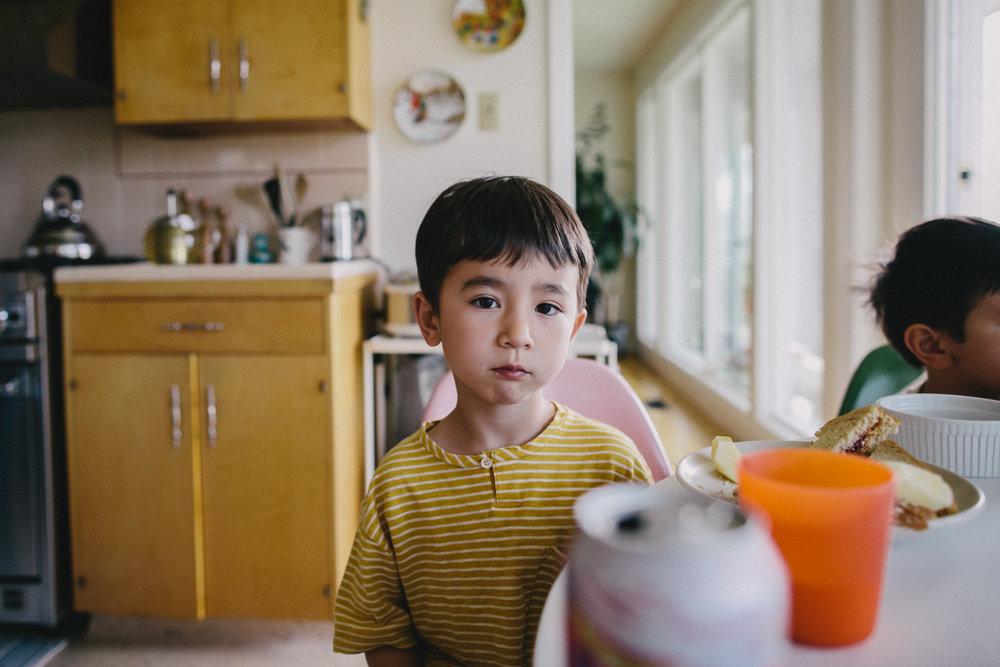 San Francisco Family Documentary Rachelle Derouin Photographer-13.jpg