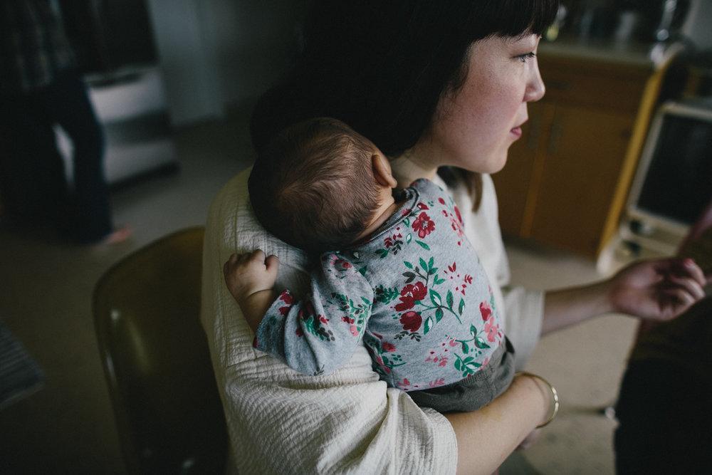 San Francisco Family Documentary Rachelle Derouin Photographer-15.jpg