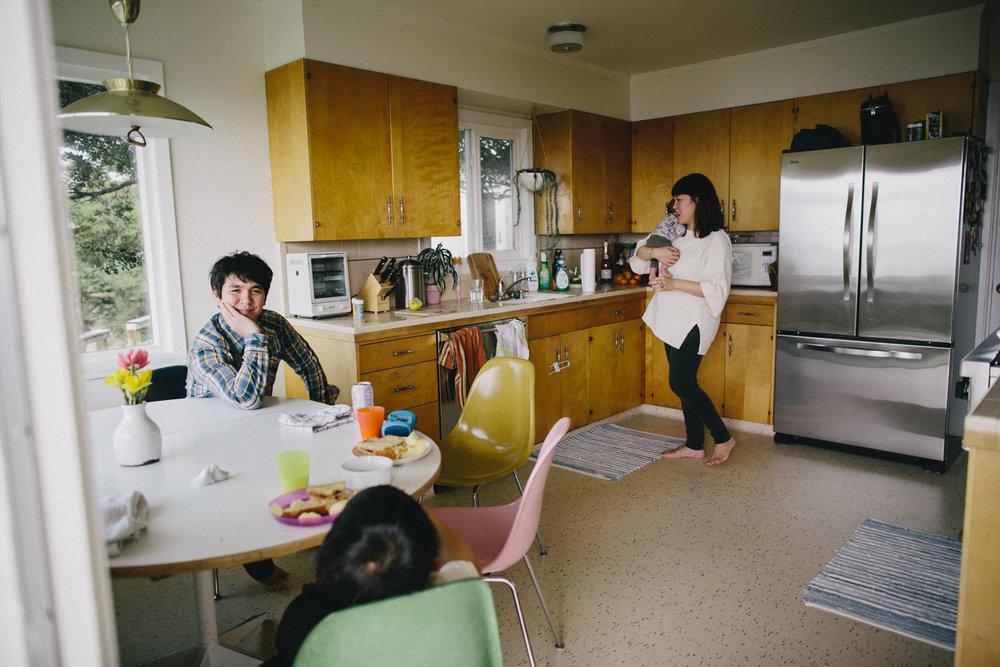 San Francisco Family Documentary Rachelle Derouin Photographer-16.jpg