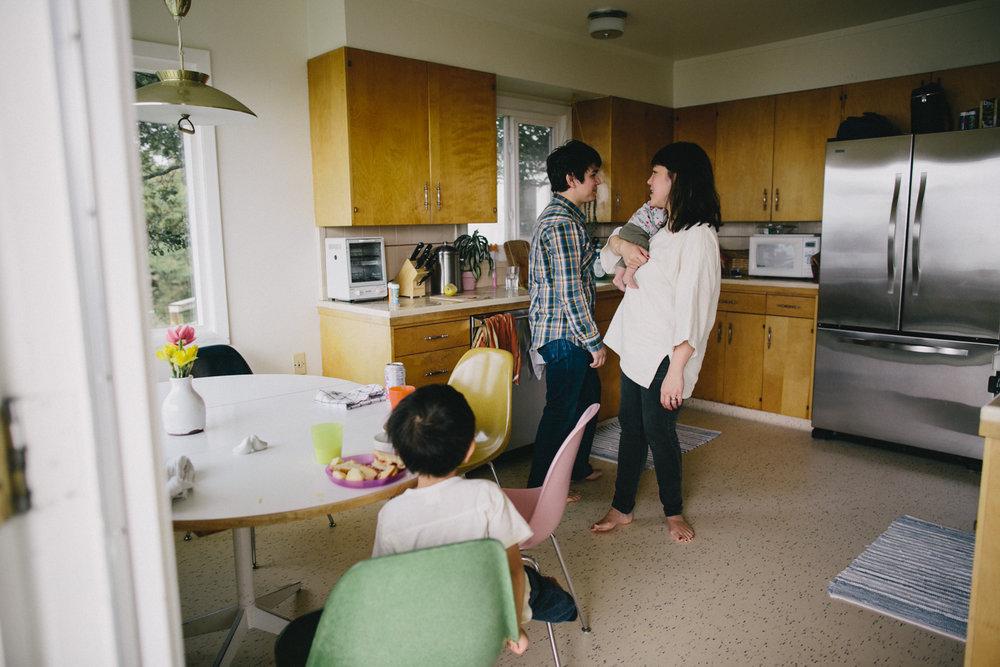 San Francisco Family Documentary Rachelle Derouin Photographer-17.jpg