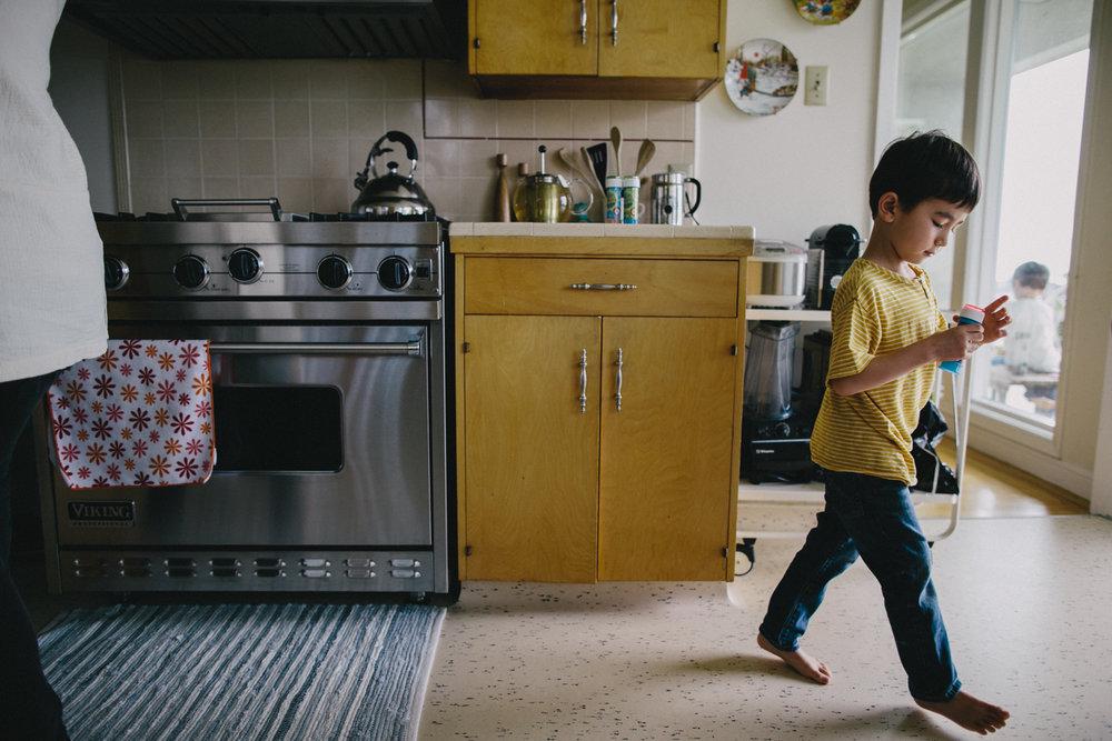 San Francisco Family Documentary Rachelle Derouin Photographer-19.jpg