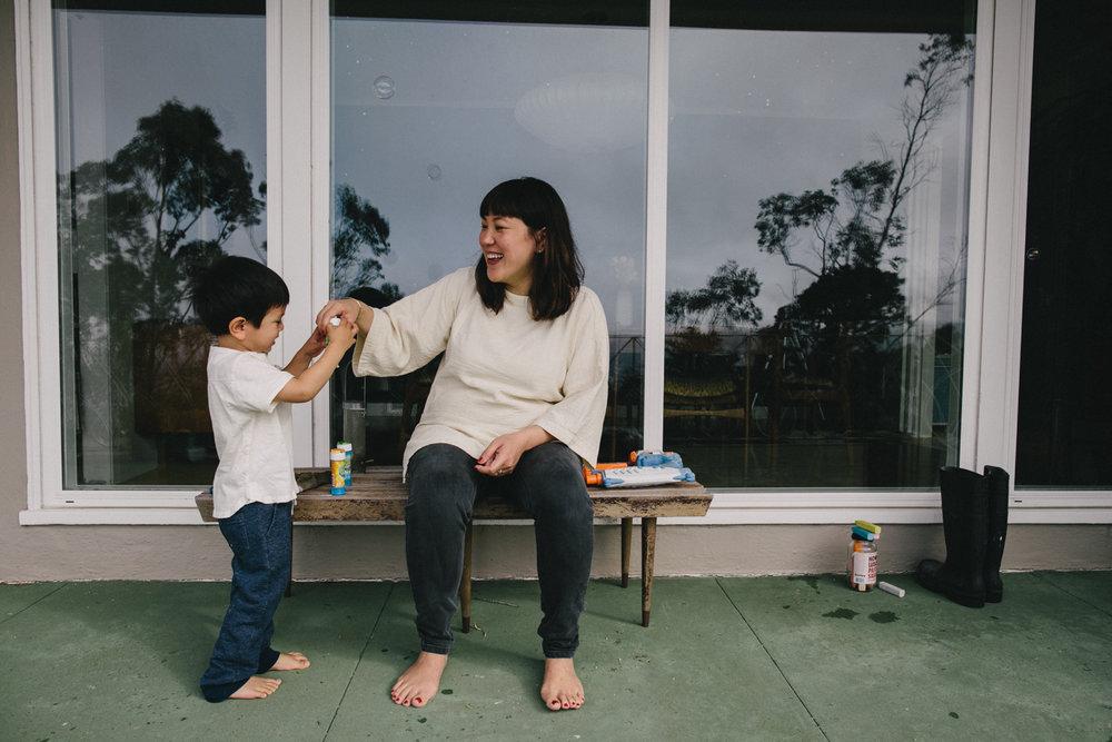 San Francisco Family Documentary Rachelle Derouin Photographer-20.jpg