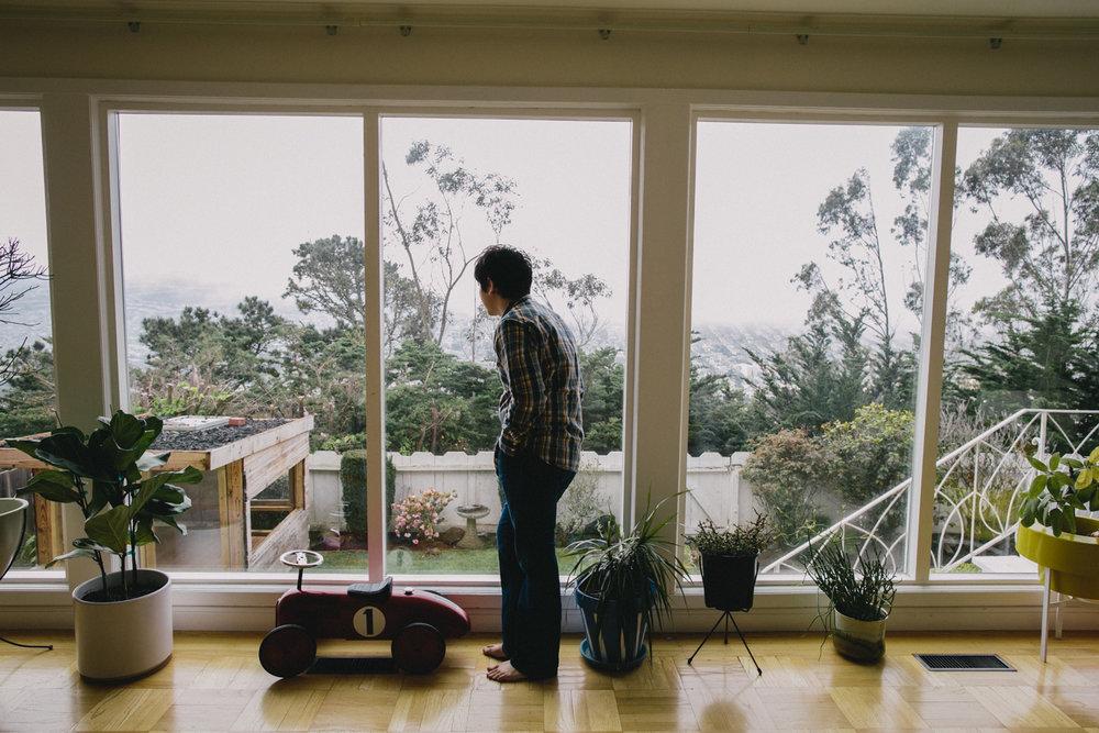 San Francisco Family Documentary Rachelle Derouin Photographer-22.jpg