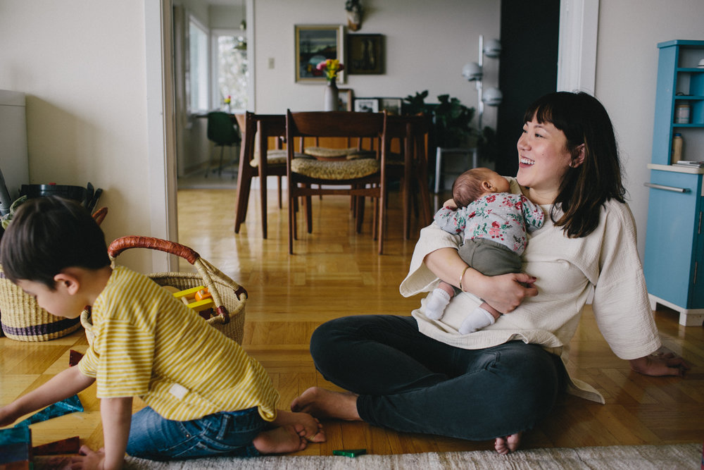 San Francisco Family Documentary Rachelle Derouin Photographer-27.jpg