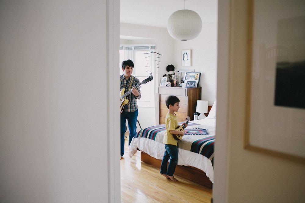 San Francisco Family Documentary Rachelle Derouin Photographer-31.jpg