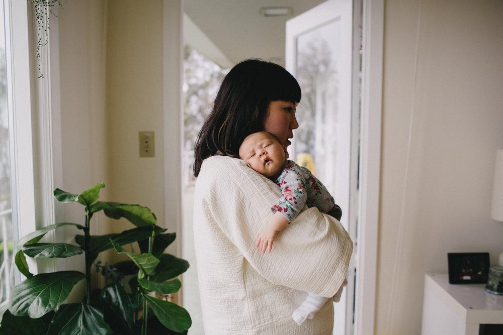 San Francisco Family Documentary Rachelle Derouin Photographer-32.jpg