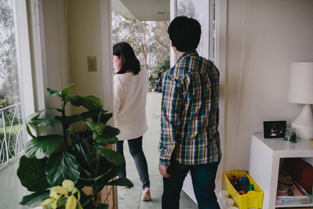 San Francisco Family Documentary Rachelle Derouin Photographer-33.jpg