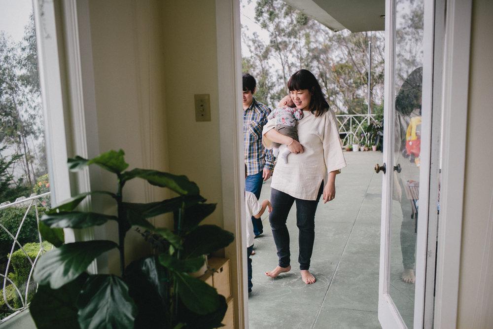 San Francisco Family Documentary Rachelle Derouin Photographer-34.jpg