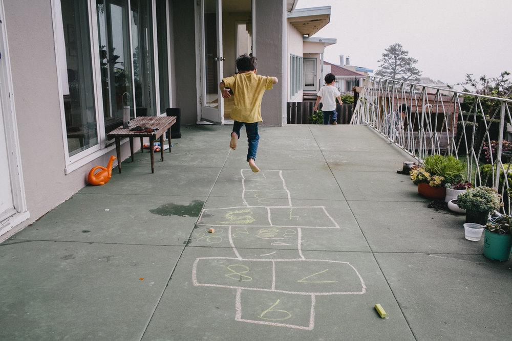 San Francisco Family Documentary Rachelle Derouin Photographer-37.jpg