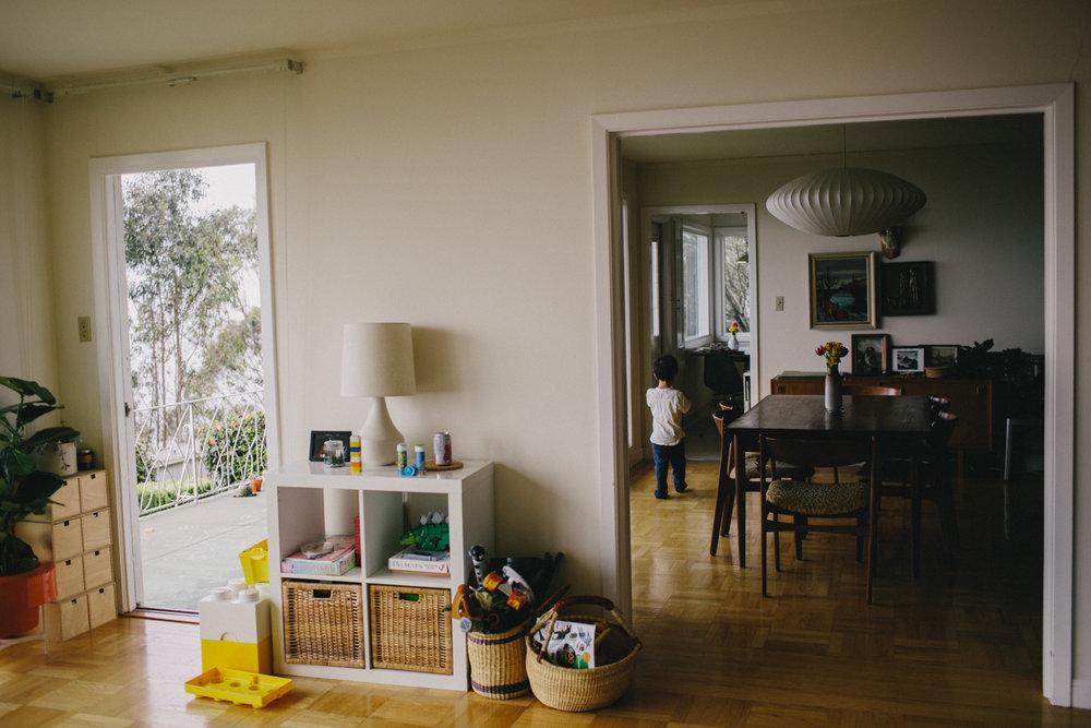 San Francisco Family Documentary Rachelle Derouin Photographer-39.jpg