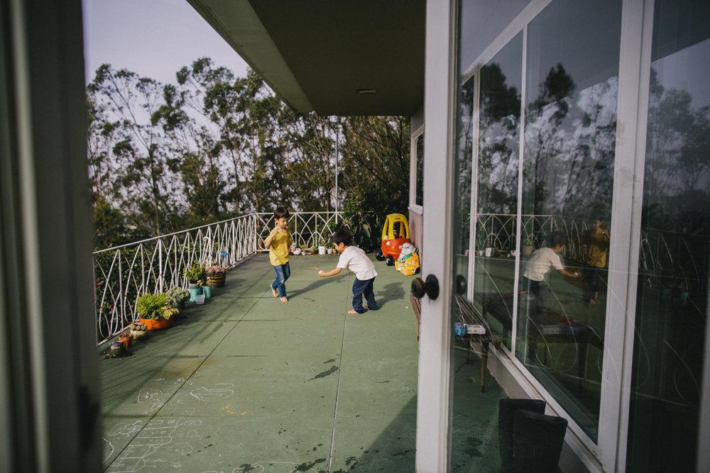 San Francisco Family Documentary Rachelle Derouin Photographer-100.jpg