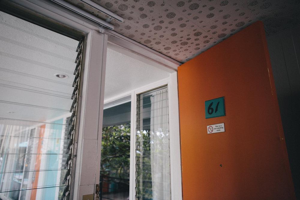 Phoenix Hotel San Francsico Wedding Rachelle Derouin Photographer-3.jpg