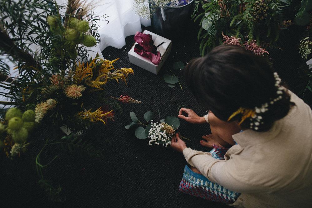 Phoenix Hotel San Francsico Wedding Rachelle Derouin Photographer-6.jpg