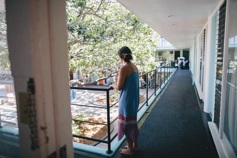 Phoenix Hotel San Francsico Wedding Rachelle Derouin Photographer-14.jpg