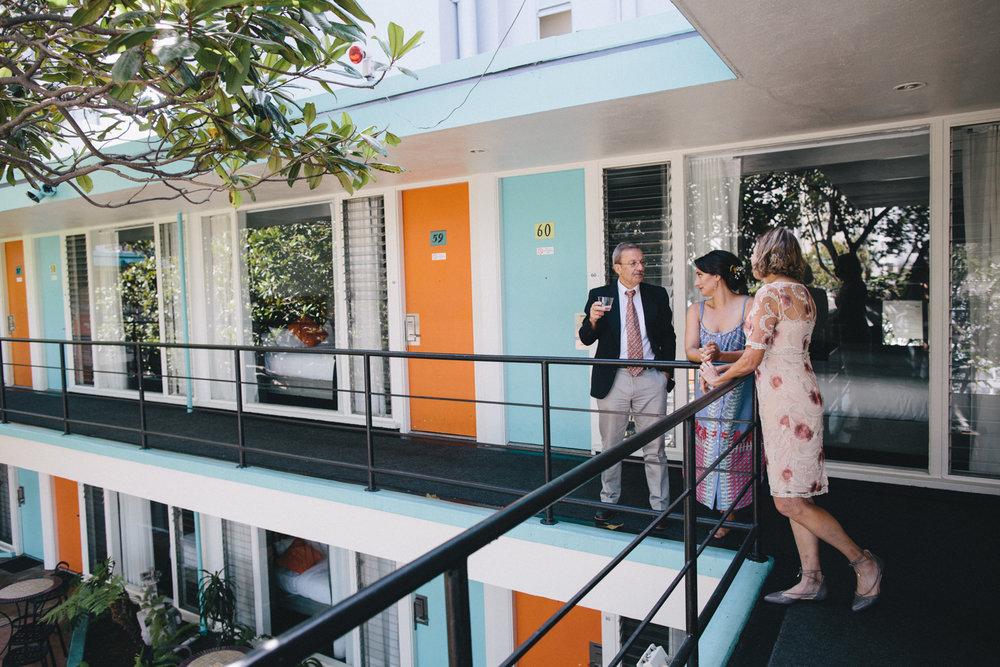 Phoenix Hotel San Francsico Wedding Rachelle Derouin Photographer-15.jpg