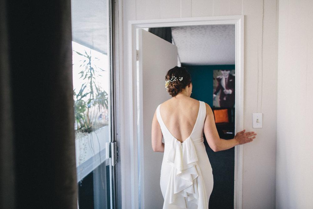 Phoenix Hotel San Francsico Wedding Rachelle Derouin Photographer-21.jpg