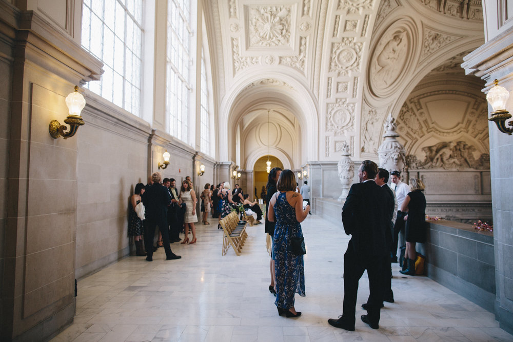 Phoenix Hotel San Francsico Wedding Rachelle Derouin Photographer-23.jpg