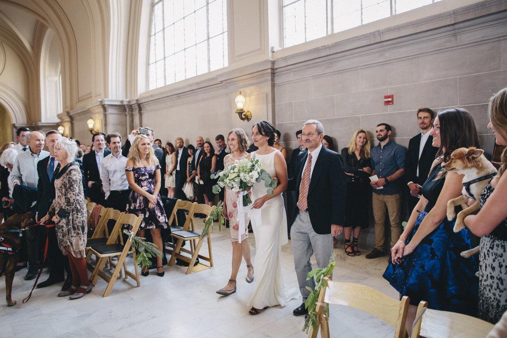 Phoenix Hotel San Francsico Wedding Rachelle Derouin Photographer-28.jpg