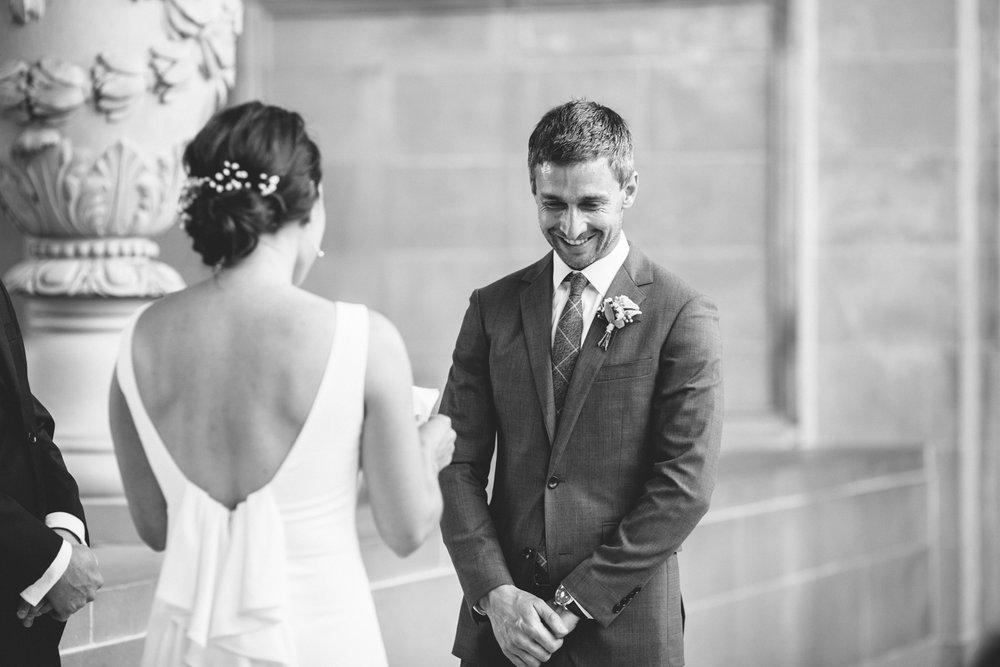 Phoenix Hotel San Francsico Wedding Rachelle Derouin Photographer-34.jpg