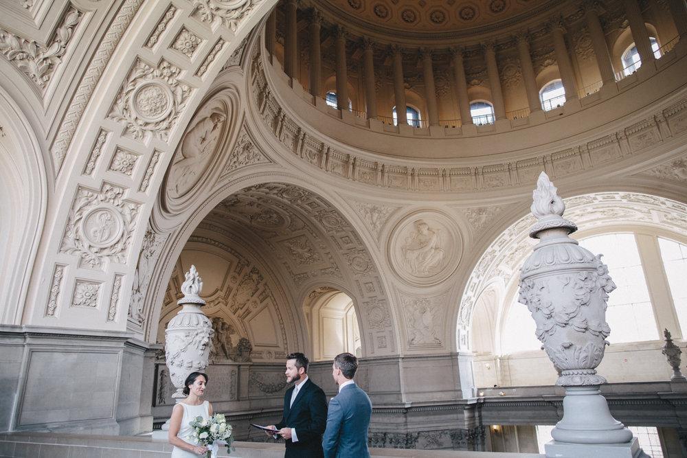 Phoenix Hotel San Francsico Wedding Rachelle Derouin Photographer-36.jpg