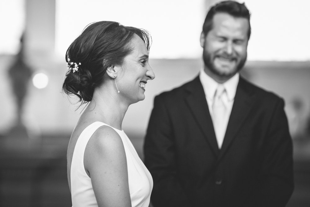 Phoenix Hotel San Francsico Wedding Rachelle Derouin Photographer-38.jpg