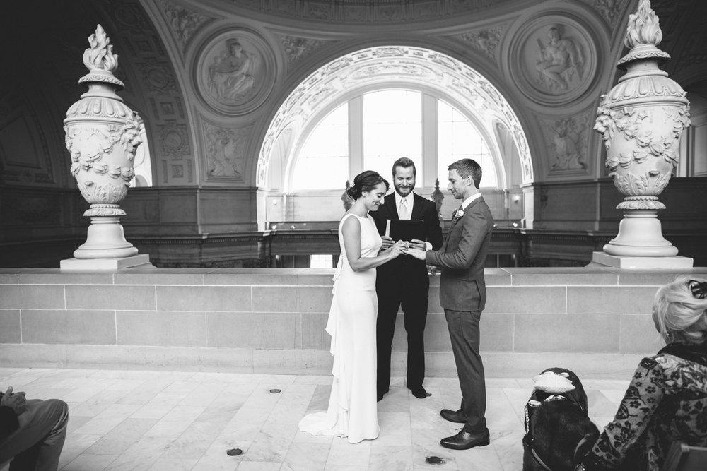 Phoenix Hotel San Francsico Wedding Rachelle Derouin Photographer-39.jpg