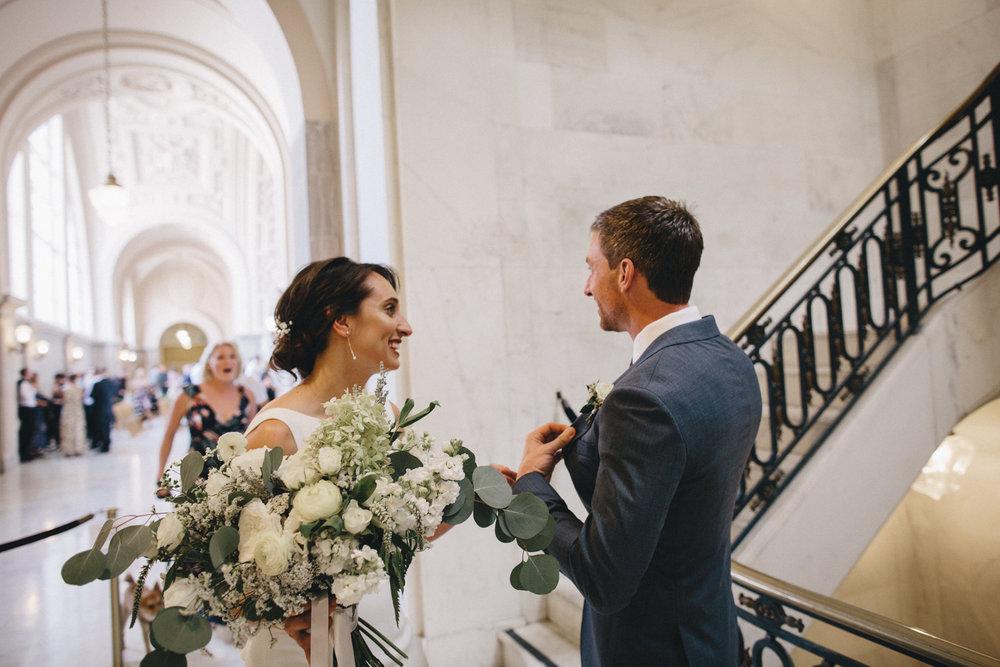 Phoenix Hotel San Francsico Wedding Rachelle Derouin Photographer-44.jpg