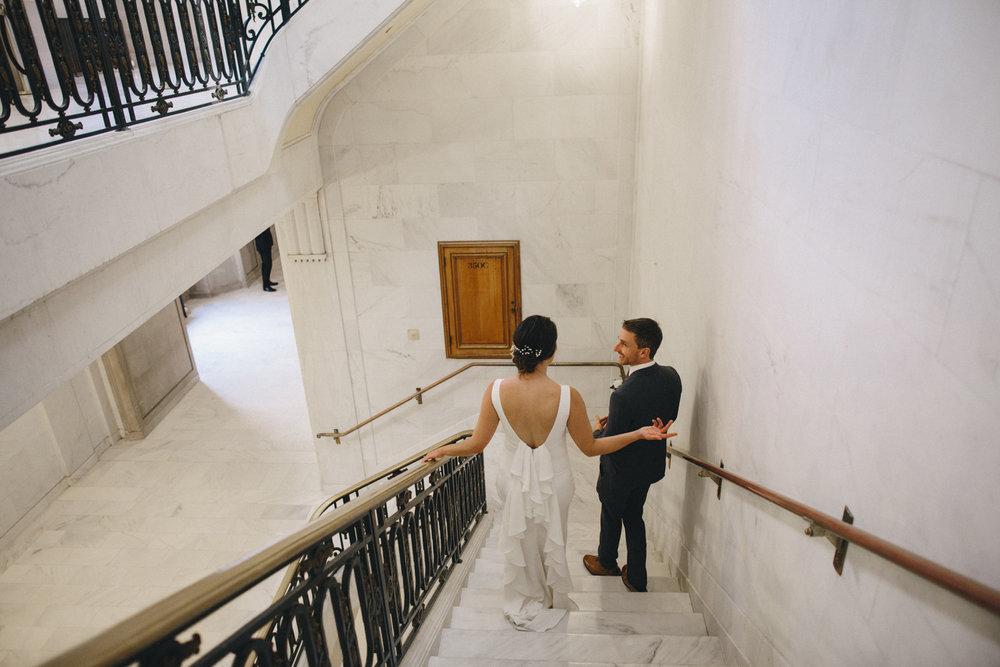 Phoenix Hotel San Francsico Wedding Rachelle Derouin Photographer-48.jpg