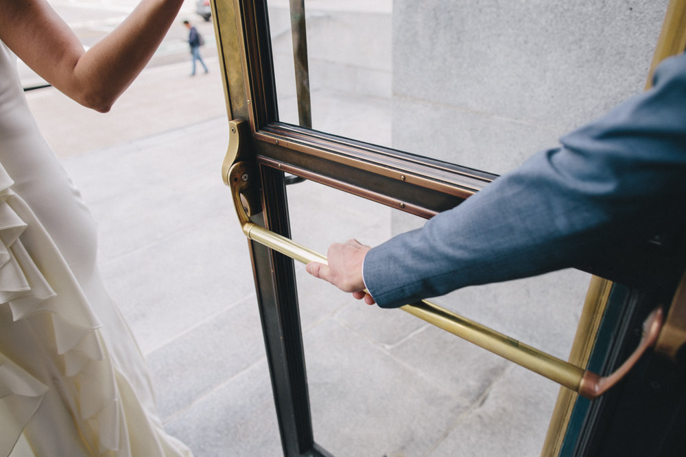 Phoenix Hotel San Francsico Wedding Rachelle Derouin Photographer-53.jpg