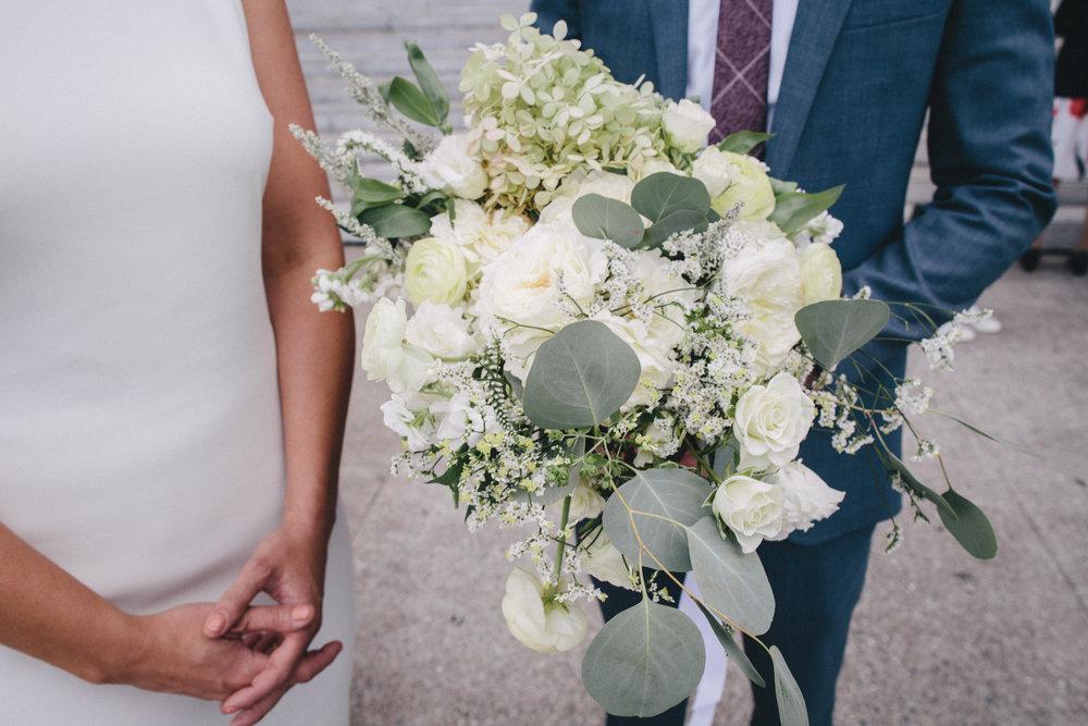Phoenix Hotel San Francsico Wedding Rachelle Derouin Photographer-57.jpg