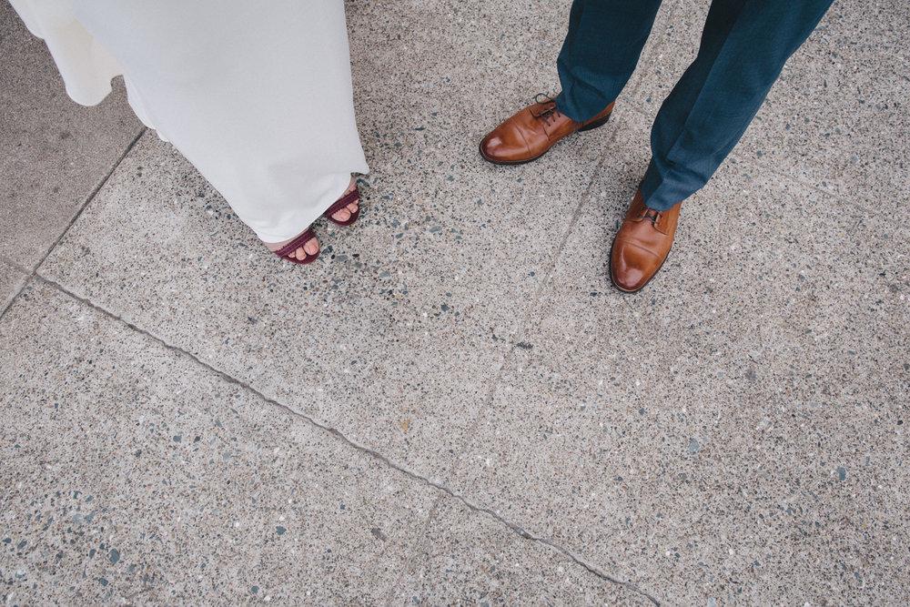 Phoenix Hotel San Francsico Wedding Rachelle Derouin Photographer-59.jpg
