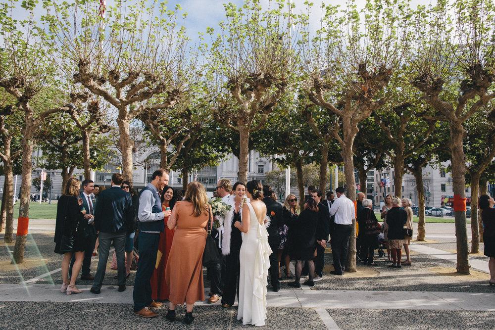 Phoenix Hotel San Francsico Wedding Rachelle Derouin Photographer-62.jpg
