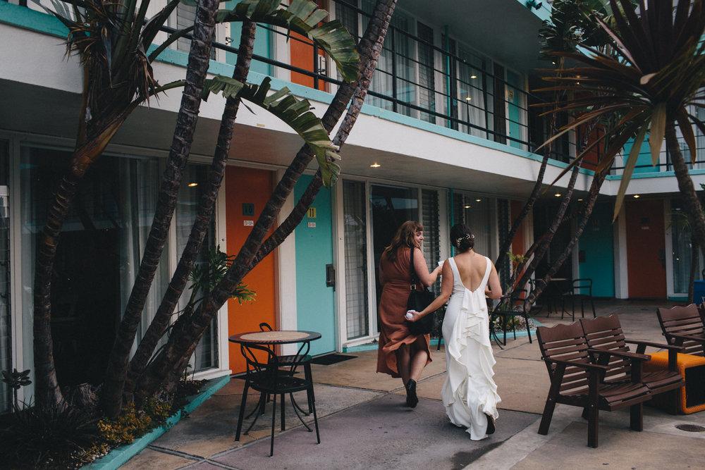 Phoenix Hotel San Francsico Wedding Rachelle Derouin Photographer-67.jpg