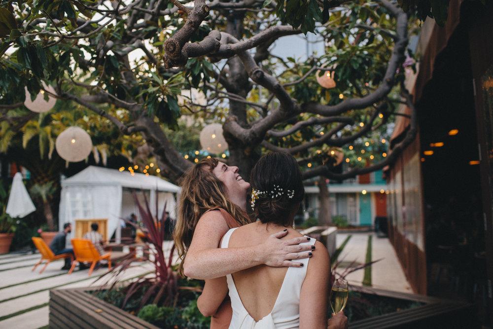 Phoenix Hotel San Francsico Wedding Rachelle Derouin Photographer-68.jpg