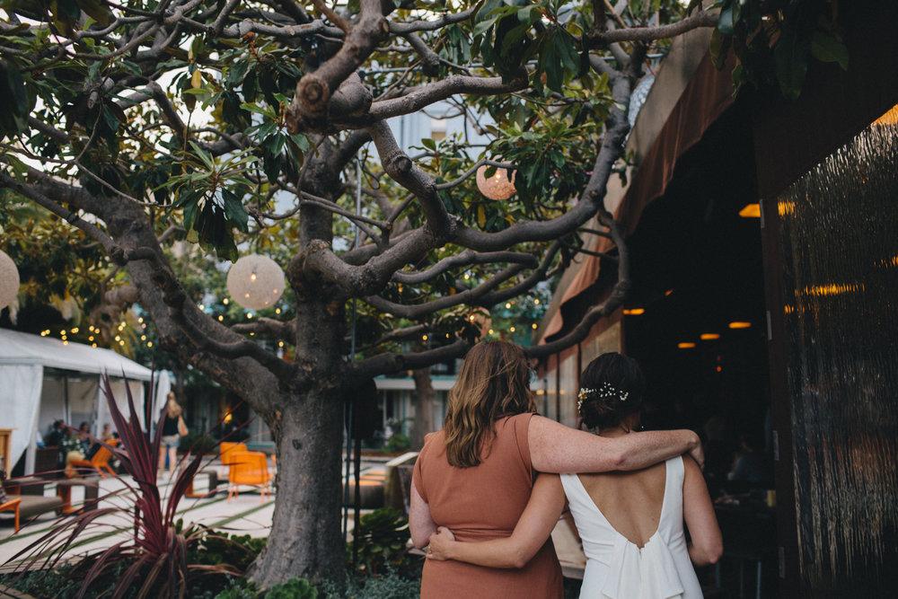 Phoenix Hotel San Francsico Wedding Rachelle Derouin Photographer-69.jpg