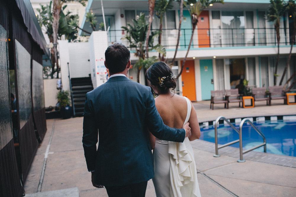 Phoenix Hotel San Francsico Wedding Rachelle Derouin Photographer-71.jpg