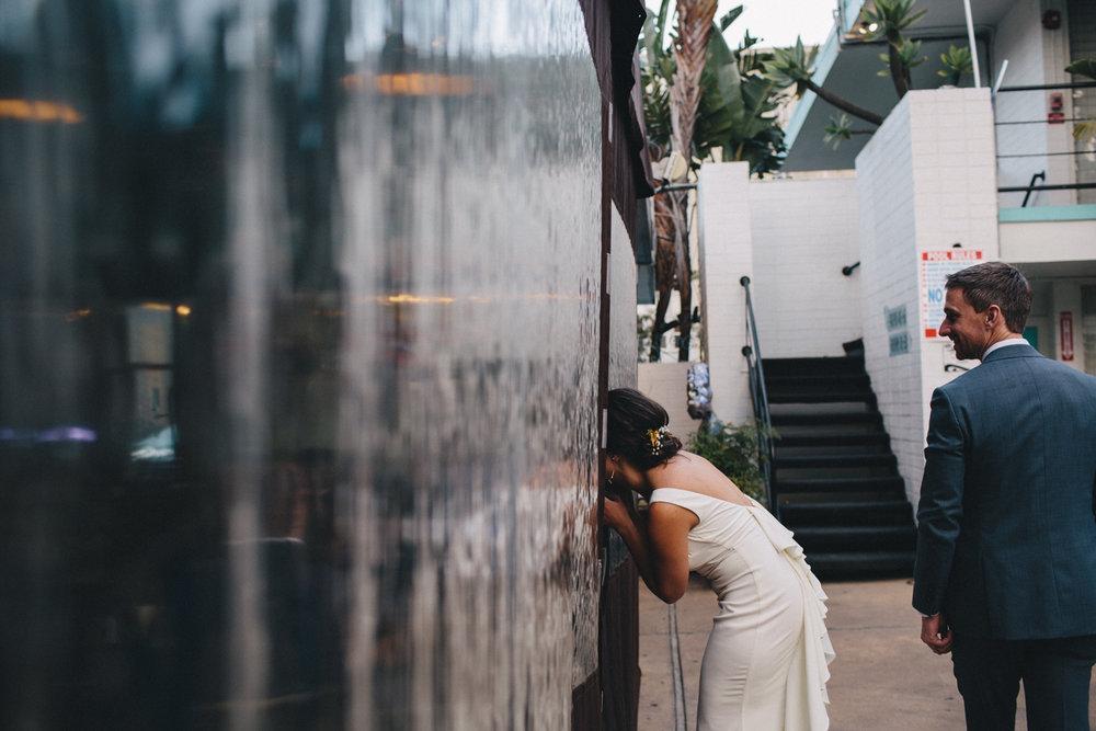 Phoenix Hotel San Francsico Wedding Rachelle Derouin Photographer-72.jpg