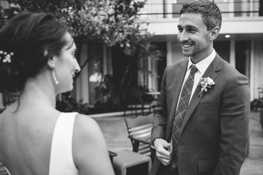 Phoenix Hotel San Francsico Wedding Rachelle Derouin Photographer-74.jpg