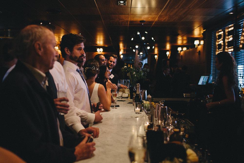Phoenix Hotel San Francsico Wedding Rachelle Derouin Photographer-78.jpg