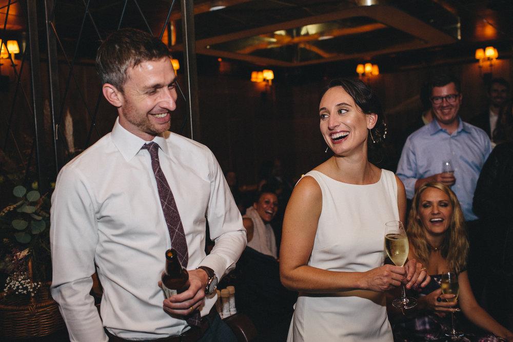 Phoenix Hotel San Francsico Wedding Rachelle Derouin Photographer-79.jpg