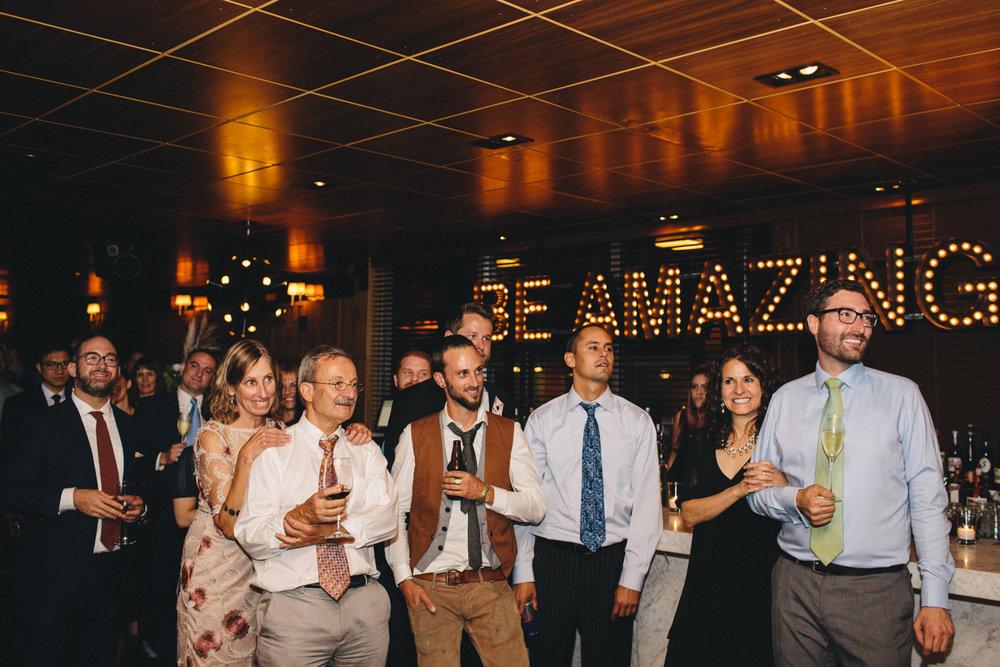 Phoenix Hotel San Francsico Wedding Rachelle Derouin Photographer-82.jpg