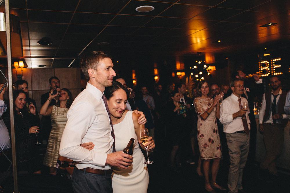 Phoenix Hotel San Francsico Wedding Rachelle Derouin Photographer-83.jpg