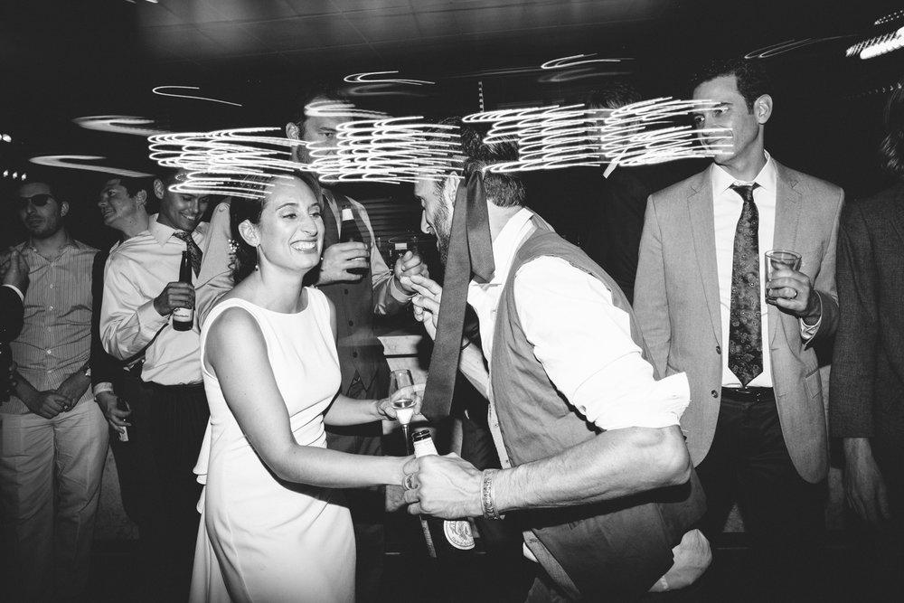 Phoenix Hotel San Francsico Wedding Rachelle Derouin Photographer-86.jpg