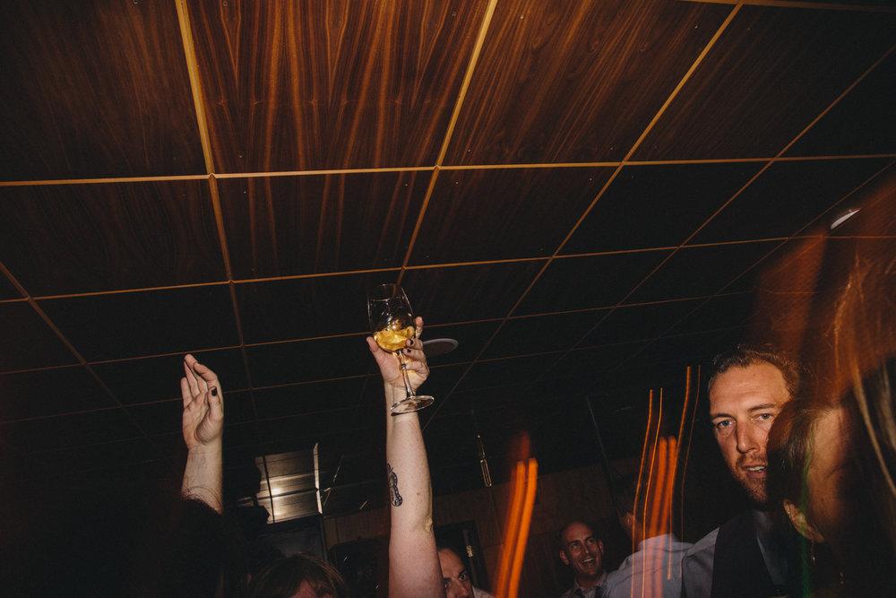Phoenix Hotel San Francsico Wedding Rachelle Derouin Photographer-88.jpg